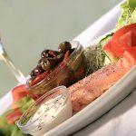 Tuki Restaurant Ballarat