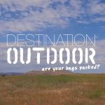 destination outdoor