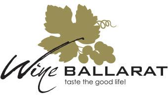 wine-ballarat-logo