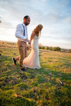 Tuki Ballarat Wedding Venue