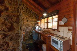 Tuki Country retreat accommodation in Ballarat