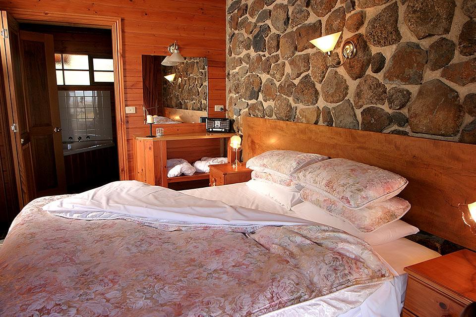 Tuki Cottage Accommodation in Smeaton