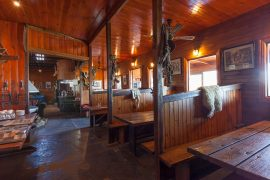 Ballarat Restaurant Tuki Farm