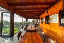 Daylesford Ballarat Restaurant Tuki 2