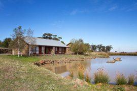 Tuki Farm Accommodation Ballarat