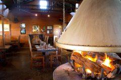 Tuki Farm Restaurant Ballarat