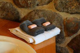 Tuki Ballarat rural retreat accommodation