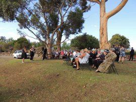 Tuki Ballarat Weddings