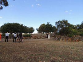 Tuki Ballarat Wedding Venues