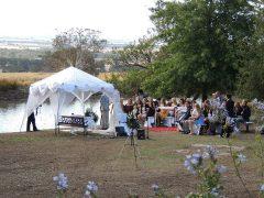 Tuki Daylesford Wedding Venues