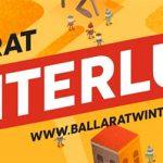 Ballarat Winterlude