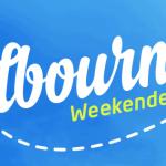 Melbourne Weekender
