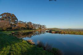 Tuki Ballarat getaway