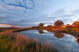 Tuki Daylesford Country Retreat