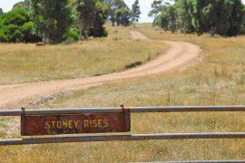 Tuki Stony Rises Country Getaway
